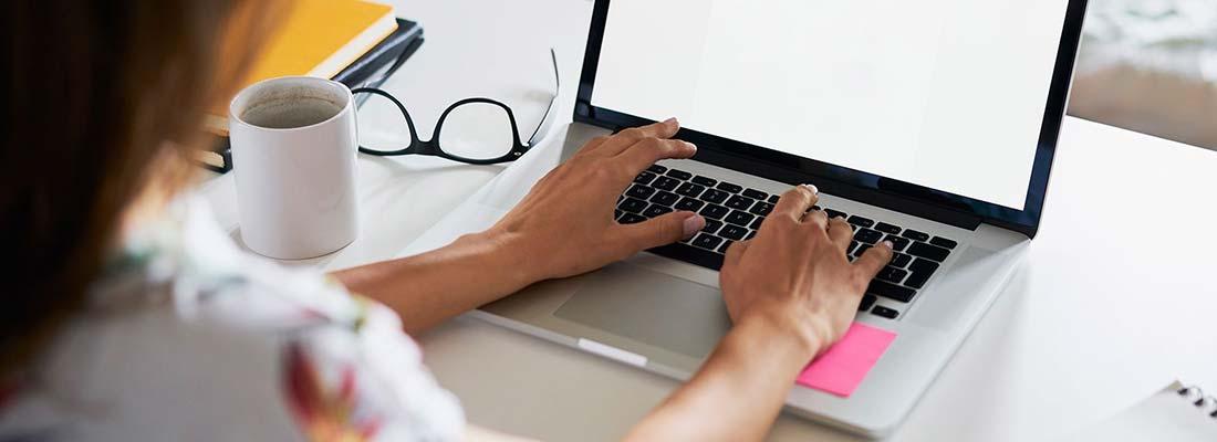 Come inviare un reclamo Tiscali: modulo, guida e contatti