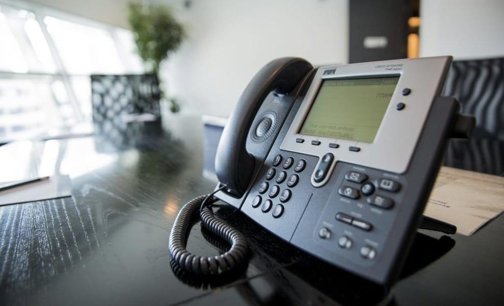 problemi Trasloco linea telecom