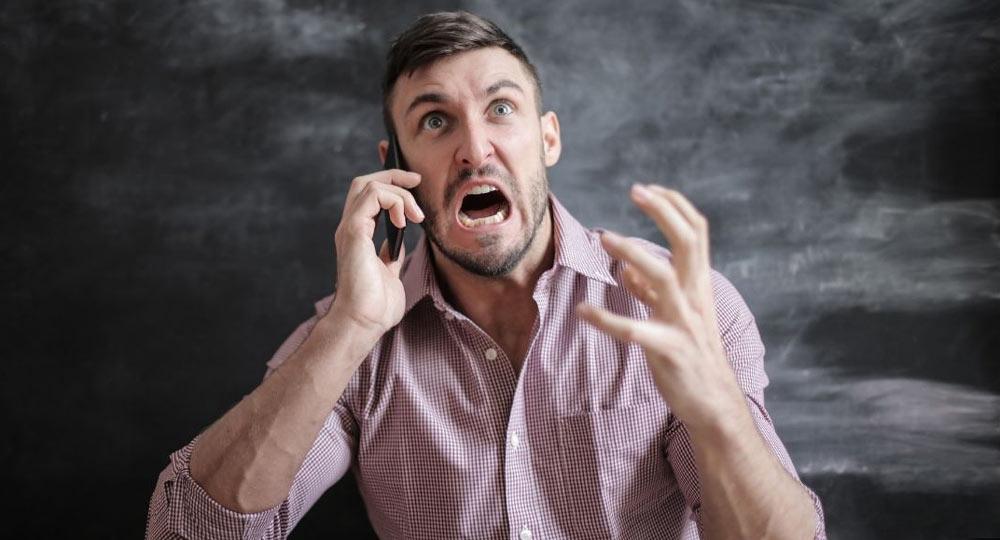 Problemi Vodafone a rete e linea: come segnalarli – contatti
