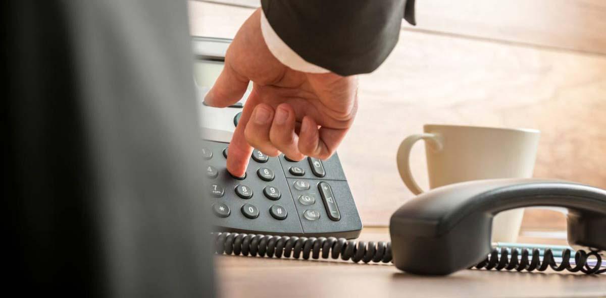 Ritardo o mancata attivazione linea telefonica: cosa fare